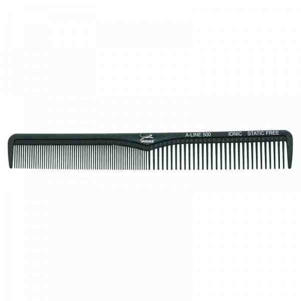 Jaguar A Line 500 Cutting Comb