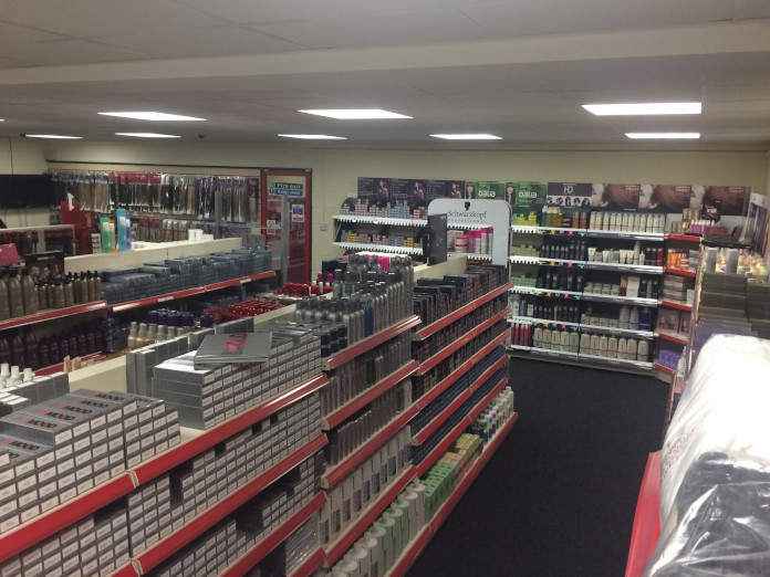 Inside PR Salon Supplies 3