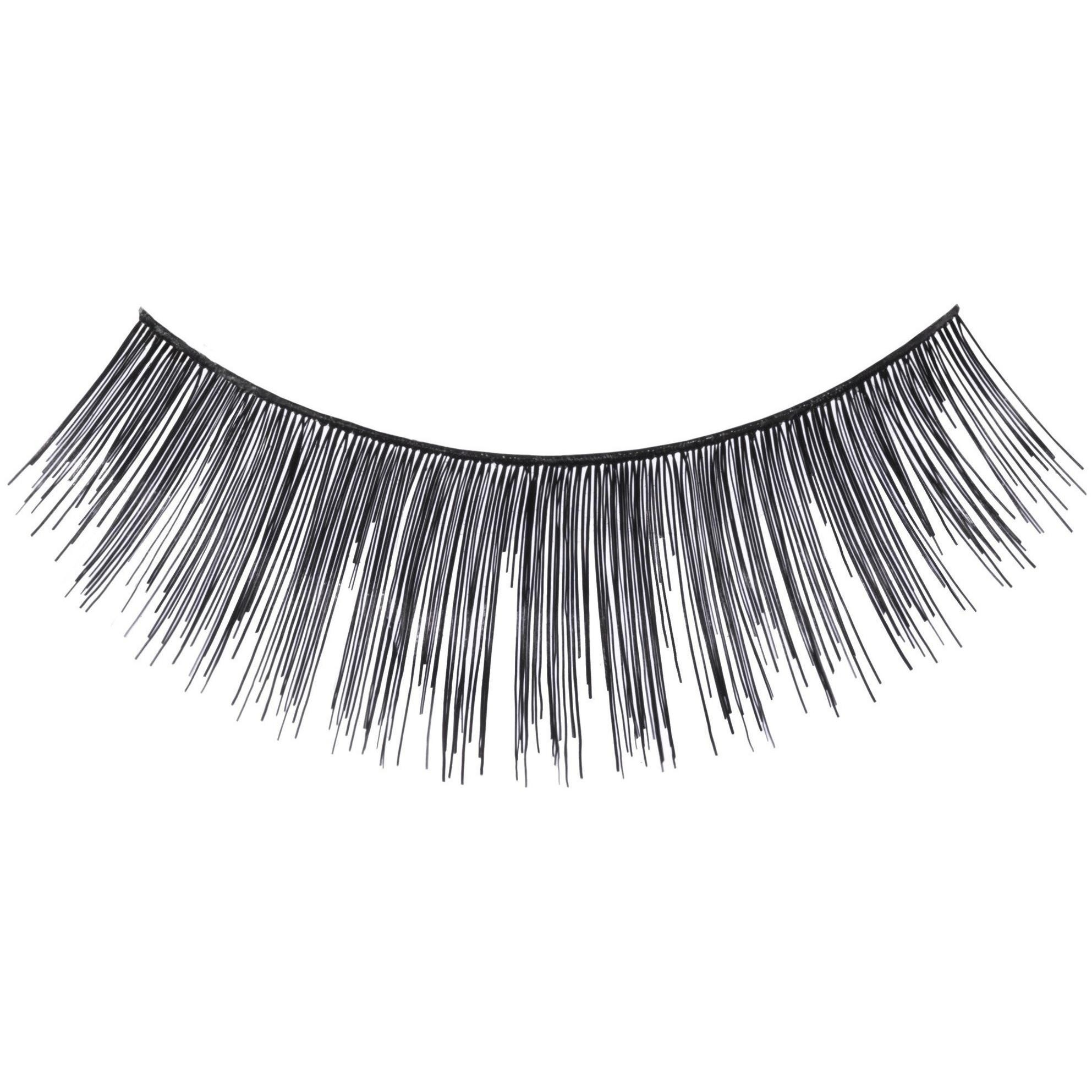 Salon System natural lash 101