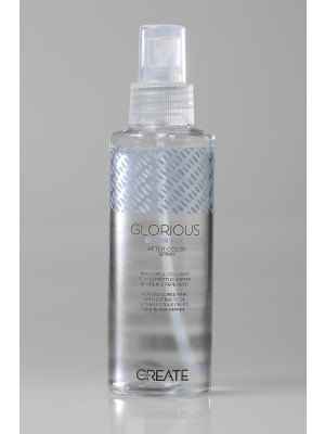 Create Images After Color Spray - 150ml