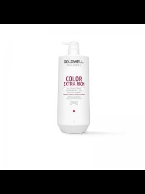 Goldwell Dualsenses Color Extra Rich Shampoo 1000ml