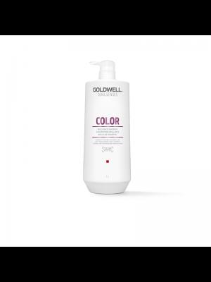 Goldwell Dualsenses Color Shampoo 1000ml
