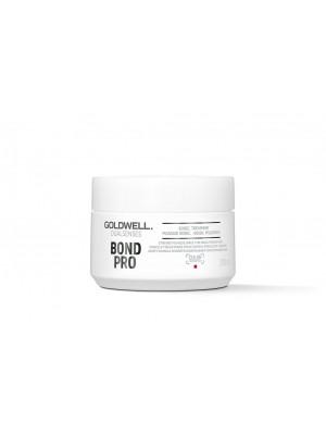 Dualsenses BONDPRO 60Sec Treatment 200ml