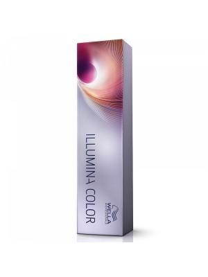 Wella Illumina 60ml