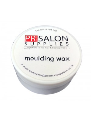 PR Professional Salon Supplies Moulding Wax 70ml