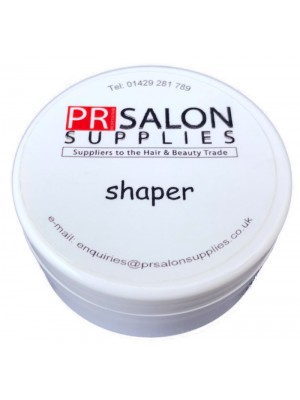 PR Professional Salon Supplies Shaper 70ml