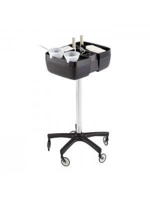REM Athena Colouring Trolley