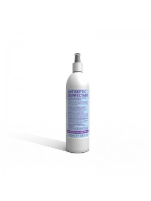 Filecide Antiseptic Disinfectant 250ml