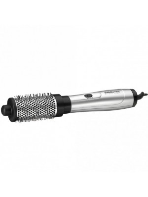 Babyliss Pro Ionic Airstyler - 50mm