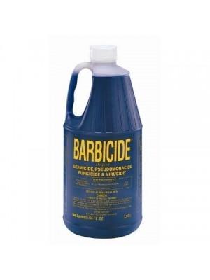Barbicide Solution 64fl.oz