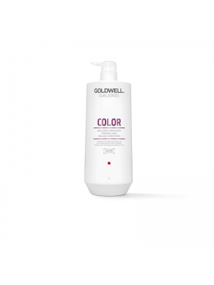 Goldwell Dualsenses Color Conditoner 1000ml