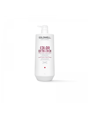 Goldwell Dualsenses Color Extra Rich Conditioner 1000ml