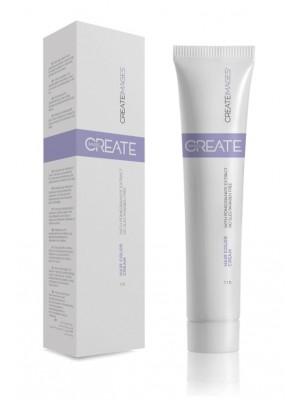 Create Images 100ml Cream Color