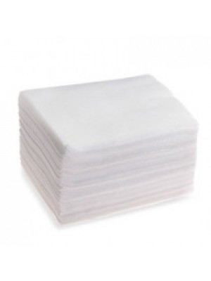 Disposable Towels - White (50)