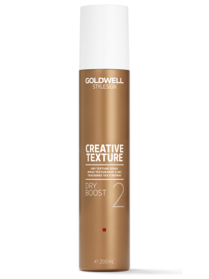 Goldwell Stylesign Dry Boost 200ml