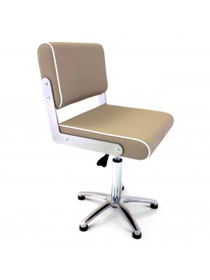 REM Futura Beauty Seat