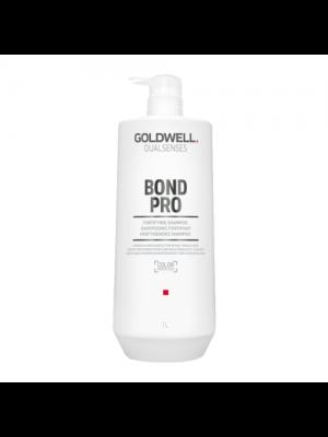 Dualsenses BONDPRO Fortifying Shampoo 1000ml