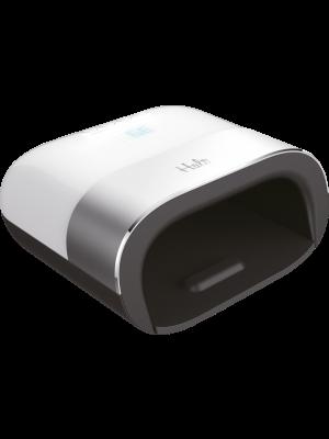 Pure Nails Halo Smart Lamp - Pro