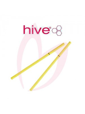 HIVE Hopi Ear Candles - 2 Pack