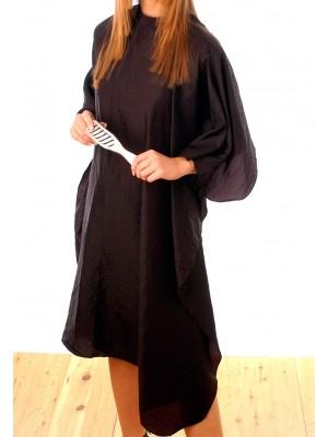 Economy Gown - Black