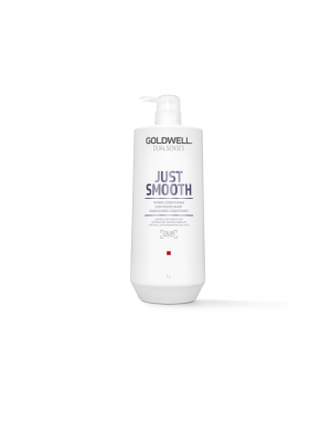 Goldwell Dualsenses Just Smooth Conditioner 1000ml
