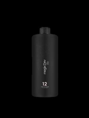 Megix 10 Cream Developer - 1l
