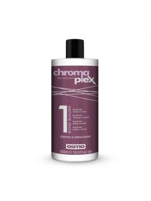 OSMO Chromaplex Bond Builder 500ml