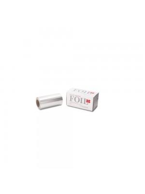 Procare Essential Silver Hair Foil 100m