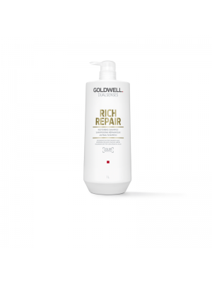 Goldwell Dualsenses Rich Repair Shampoo 1000ml