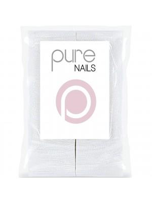 Pure Nails Nail Wipes 200s