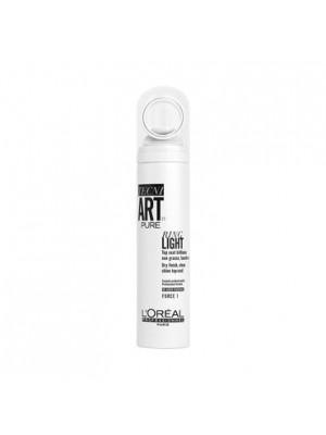 LOreal Professionnel Tecni Art Ring Light 150ml