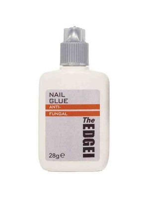 The Edge - Nail Adhesive 28g
