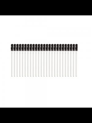 Hive Disposable Mascara Wands (25)