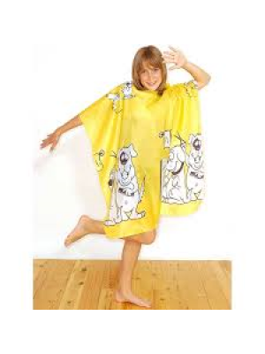 HairTools Childrens Doggy Gown