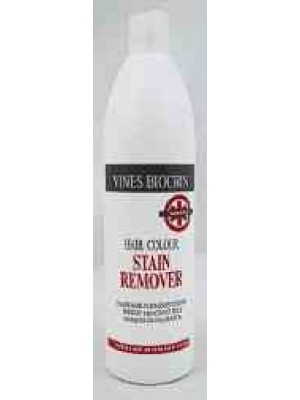 Vines Hair Colour Stain Remover 500ml