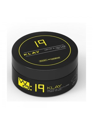 Wahl Academy Styling - 19 Klay
