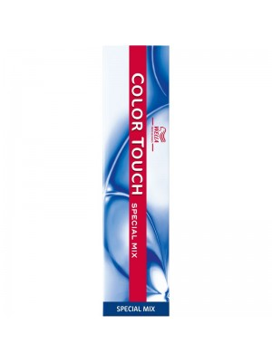 Wella Color Touch 60ml (Special Mix)