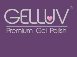 Gelluv