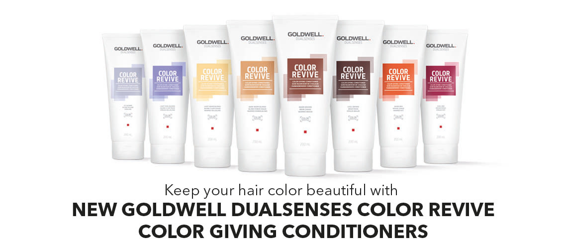 DualSenses Color Revive