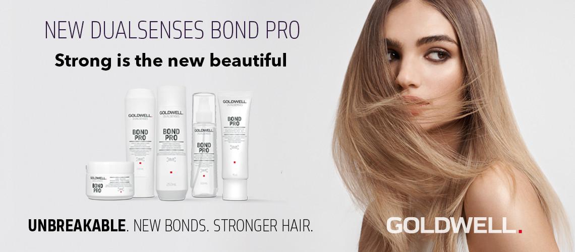Goldwell Dualsenses Bond Pro