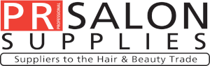 PR Salon Supplies